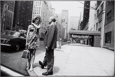 View New York, 1970 by Garry Winogrand on artnet. Browse more artworks Garry Winogrand from HK Art Advisory Projects. Garry Winogrand, History Of Photography, Street Photography, Beautiful Series, Beautiful Mess, New York Street, Scene Photo, Elements Of Art, Global Art