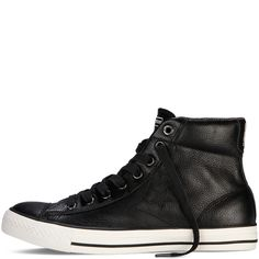 Star Player Leather | Converse