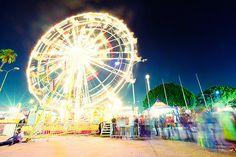 Electric Daisy Carnival Music Festival