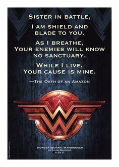 Omg I can& wait to read Leigh Bardugo& new Wonder Woman book! It looks sooo good! Wonder Woman Quotes, Wonder Woman Art, Wonder Women, Wonder Woman Tattoos, Wonder Woman Wedding, Amazons Wonder Woman, My Favorite Part, My Favorite Things, Free Poster Printables