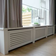 Fichman Furniture Radiator Covers - Ideas for the House   Pinterest