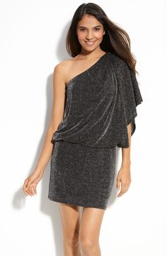 https://www.lyst.co.uk/clothing/js-boutique-metallic-knit-dress-black-silver-1/?product_gallery=5579080