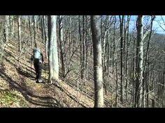 ▶ Appalachian Trail - YouTube