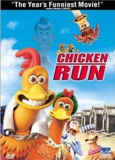 chicken run full movie online free