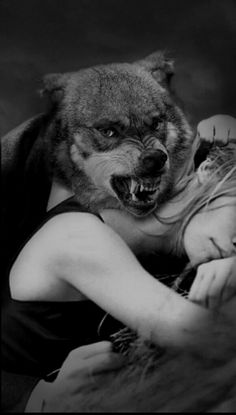 Sometimes I feel I need a Wolf protector.If only he'd been there when I was small & defenceless. Der Steppenwolf, Animals And Pets, Cute Animals, Wolf Hybrid, Wolves And Women, Wolf Spirit Animal, Wolf Quotes, Wolf Love, Wolf Pictures
