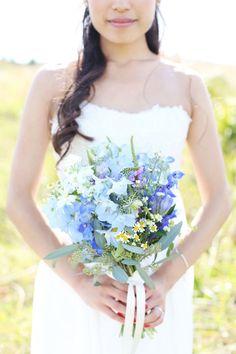 Wedding Bouquets :     Picture    Description  Wildflower colorful wedding bouquet: Photography : Anezka Chudlikova | Floral Design : Inspirito Read More on SMP: www.stylemepretty…    - #Bouquets https://weddinglande.com/accessories/bouquets/wedding-bouquets-wildflower-colorful-wedding-bouquet-photography-anezka-chudlikova-floral-de/