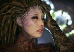 xem phim online >> http://iphim.vn Phim vien tuong >> http://iphim.vn/phim-vien-tuong Phim thai lan >> http://iphim.vn/phim-thai-lan