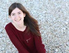 Premio Campiello Giovani 2015 – Intervista a Loreta Minutilli
