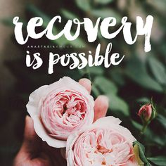 """""""Whether or not I tried to recover or let myself slip away, life kept going. And it would continue to keep going, with or without me.  I needed to make sure that life kept going, with me in it.""""  Healing happens, & recovery is possible - a personal story of recovery from anorexia: www.anastasiaamour.com"""