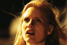David Edelstein's Top Ten Movies of 2012 --