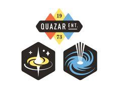 Quazar entertainment