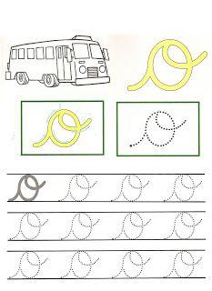 Preschool Art Activities, Alphabet Activities, Infant Activities, Cursive Writing Worksheets, Handwriting Activities, Art Drawings For Kids, Help Teaching, Raising Kids, Kids And Parenting