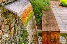 farby na zahrade