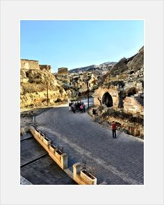 Cappadocia Turkey Beautiful hotels  Wiew, Sinasos,  Mustafapasa Urgup