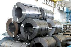 Producătorul de sisteme de aluminiu Alumil Rom Industry Bucureşti, companie listată la Bursa de Valori Bucureşti cu simbolul ALU, a propus distribuirea către acţionari a unui dividend brut de 0,12 …