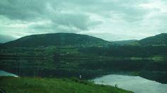 Fotografía: Amparo Vinuesa- Paisaje Noruego Bergen, Oslo, Tour, Mountains, Nature, Travel, Scandinavian, Stockholm, Cruise
