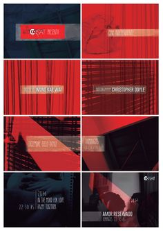 Gimena Lasgoity | Diseño Gráfico | FAECC