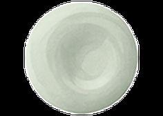 Devine Reflection: Devine Color devinecolor.com diluted in half