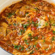 www.cookingclassy.com wprm_print 31348