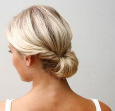 First-class Older women hairstyles highlights,Women hairstyles with bangs pixie cuts and Feathered hairstyles short. Asymmetrical Hairstyles, Fringe Hairstyles, Feathered Hairstyles, Afro Hairstyles, Hairstyles With Bangs, Simple Hairstyles, Wedge Hairstyles, Wedding Hairstyles, Updos Hairstyle