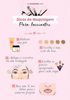 beauty and wellness | beauty hack | health and beauty skincare | diy personal care products #BEAUTYHACKS