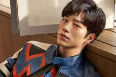 Here are 15 most good-looking Asian men. These are Korean, Japanese and Taiwanese actors that will compel you to watch Asian dramas. This list contains only actors so do not be surprised finding Jimin and Kai's name missing from the list. Seo Kang Joon, Kang Jun, Lee Tae Hwan, Seung Hwan, Jung Hyun, Kim Jung, Drama Korea, Korean Drama, Gong Myung