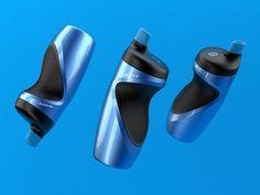 https://www.behance.net/gallery/32670609/Scott-Ergo-Sport-Bottle