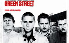 Green Street Hooligans Movie Download http://enterpcworld.blogspot.in/2013/07/green-street-hooligans.html