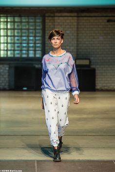 ambra-Fiorenza-berlin-alternative-fashion-week-bafw-9629
