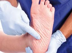 The Big Diabetes Lie - Prevent Diabetes Foot Problems Through 5 Easy Ways - Doctors at the International Council for Truth in Medicine are revealing the truth about diabetes that has been suppressed for over 21 years. Types Of Diabetes, Prevent Diabetes, Diabetes Food, Diabetic Tips, Diabetic Snacks, Pre Diabetic, Young Living, Tips, Home Remedies