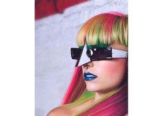 http://www.eye-like.fr/Alain+Mikli-createur-lunettes