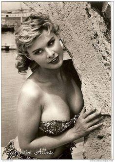 Topless Anna Campori (born 1917) nude (48 photos) Feet, 2020, bra