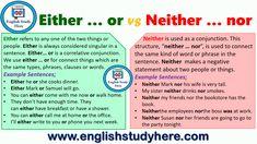 Grammar Archives - English Study Here English Study, English Class, English Lessons, Teaching English, Learn English, Grammar Chart, English Grammar Worksheets, Grammar Lessons, English Vocabulary