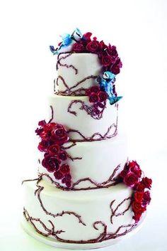 #sweet #Cake  #Delicious