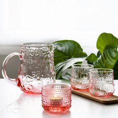 Salmon Pink Frutta 2020 is a reproduction of the vintage Frutta by Oiva Toikka from 1968 It also comes in Moss Green and Clear Moscow Mule Mugs, Salmon, Tableware, Green, Pink, Vintage, Dinnerware, Tablewares, Atlantic Salmon