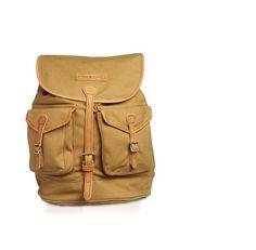 b65e3eeff27e Sandstorm Kenya Batian Sack In Tan Packing