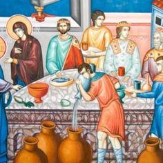 Prayers, Blog, Painting, Crying, Painting Art, Prayer, Blogging, Paintings, Beans