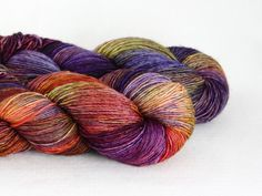 Malabrigo Yarns Mechita Yarn :: Knitting Bee Yarn Shop