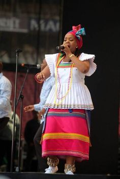 Bapedi-traditional-attire.jpg (564×844)