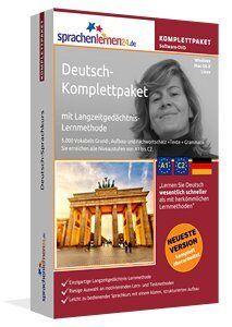 Deutsch für Polen Online lernen | Sprachelernen24