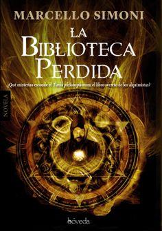 ¿Qué misterios esconde el Turba philosophorum, el libro secreto de los alquimistas? #NovelaHistorica.