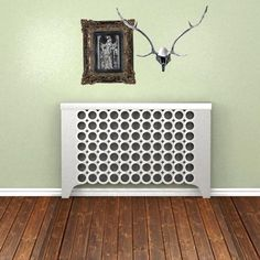 Radiator Covers In London Styleretro Cover Radiator Cover, Radiators, London, Cool Stuff, Retro, Style, Image, Swag, Radiant Heaters