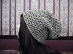 Teen Adult Size Pale Green With Neutral by MarlowsGiftCottage, $20.00