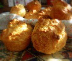 buttermilk scone