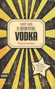 El secreto del vodka