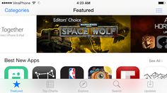Rotate+: Jailbreak tweak brings iPhone 6 Plus Landscape mode to all iPhones - http://cdn.iphonehacks.com/wp-content/uploads/2014/11/ladnscape-iphone-6-3.png https://askmeboy.com/rotate-jailbreak-tweak-brings-iphone-6-plus-landscape-mode-to-all-iphones/