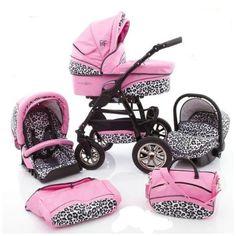 newborn car seat for boys - Google Search