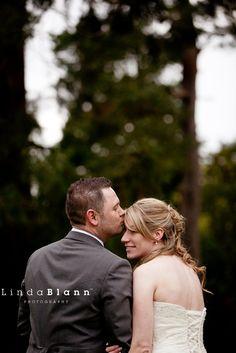 Linda Blann Photography mailto:info@linda... #wedding #photographer #leicestershire #destination #leicester www.kilworthhouse.co.uk