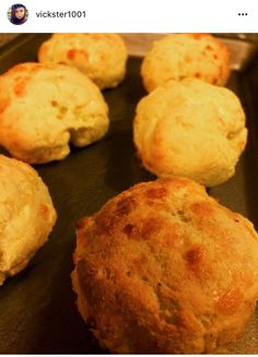 Syn Free Cheese Scones | Slimming World Recipe | FatGirlSkinny.net - Slimming World Weight Loss Blog