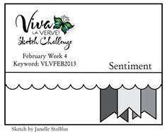 VLVFeb2013 Week 4